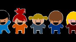 enfance, formation petite enfance, garderie, crèche, maternelle