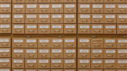 rangement, entreprise, stockage, étalage, Espace Equipement