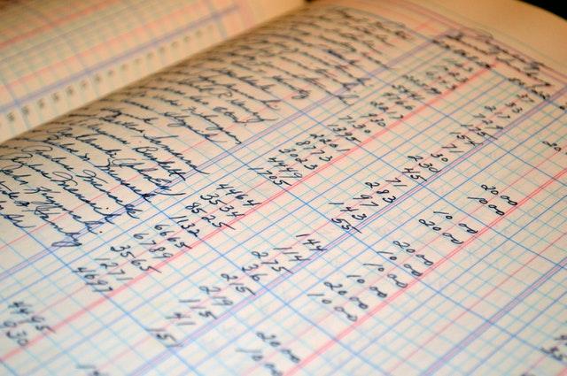 comptable, entreprise, comptabilité, paye, cabinet expert comptable, bilan, Le Bon Expert Comptable